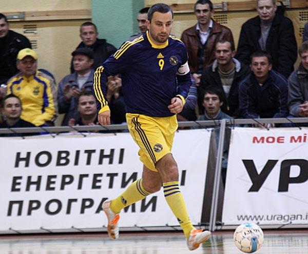 yunakov